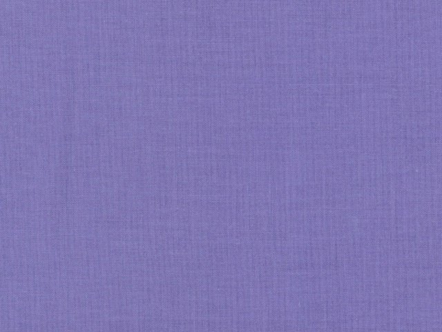Gallery: Supreme Solids Dahlia Purple CD-10000-060