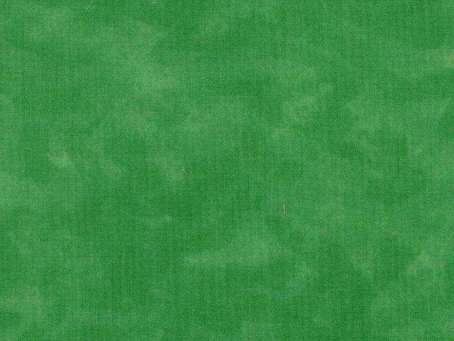 Choice Variations Grass Green cd-16825-770