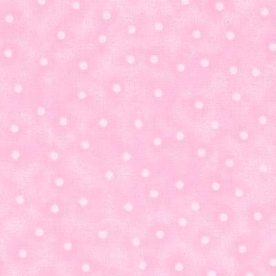 Choice 108 cd-49809-a08 pink dot