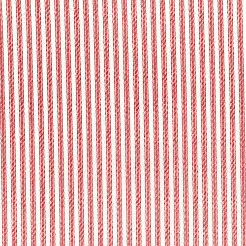 RJR 2959 Red Stripes