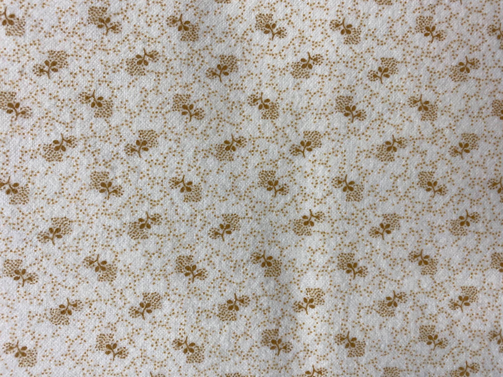 Marcus Fabrics Flannel Wr8-Y138-142D