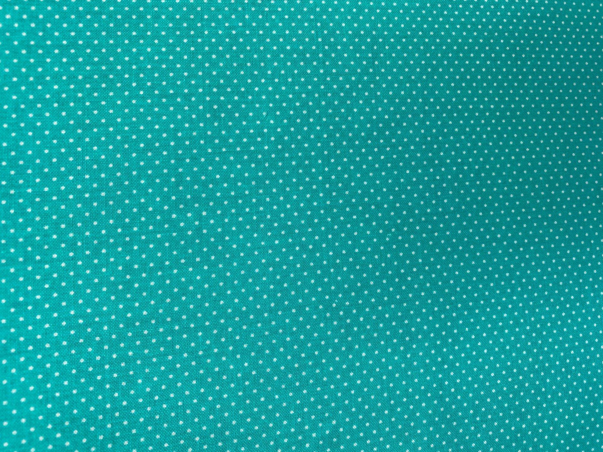 Choice Mini Dots Teal mini dots BD-20707-A39