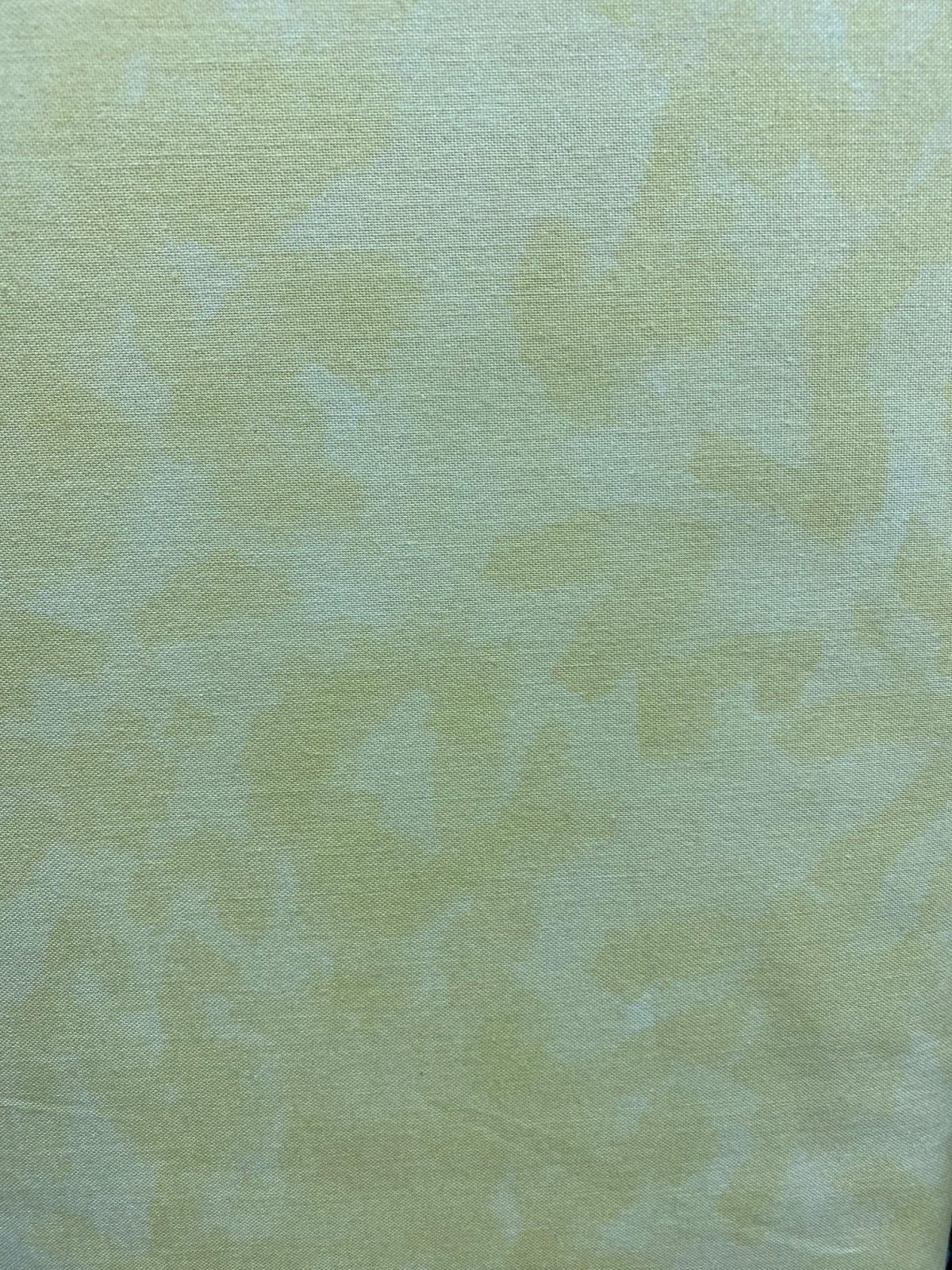 Gallery: Variations CD-16825-520 Yellow