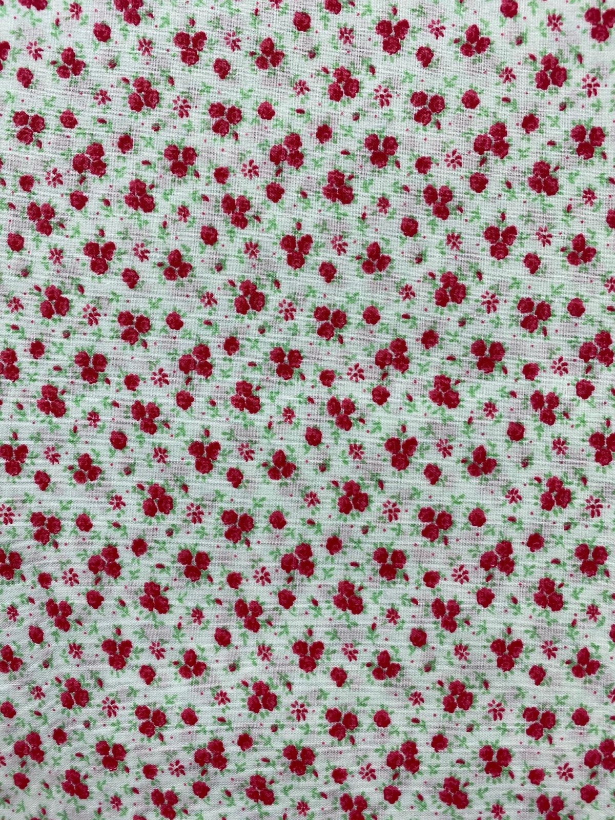 Red Rose wall paper 547551100715