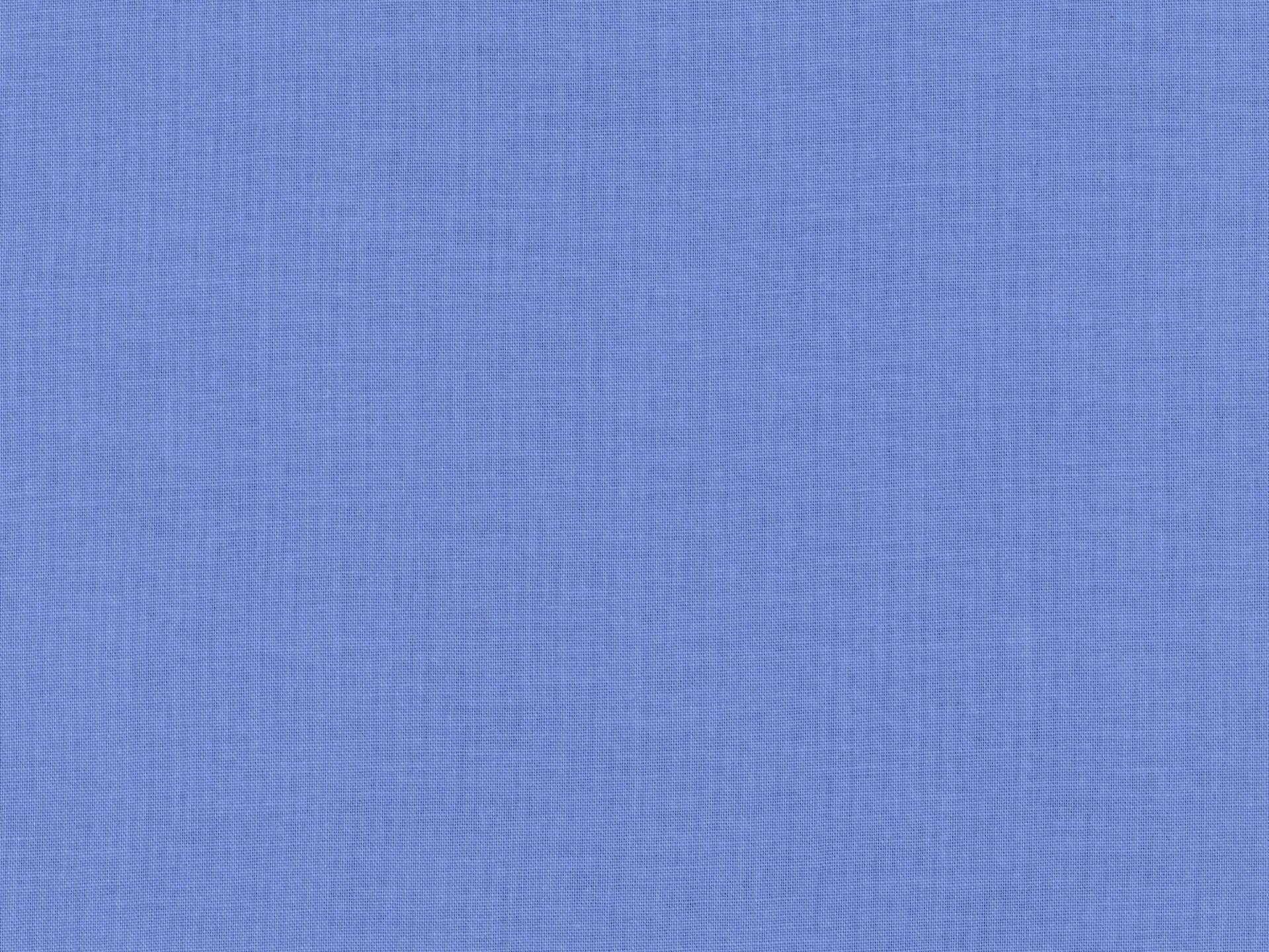 Gallery Supreme Solid Provence Blue