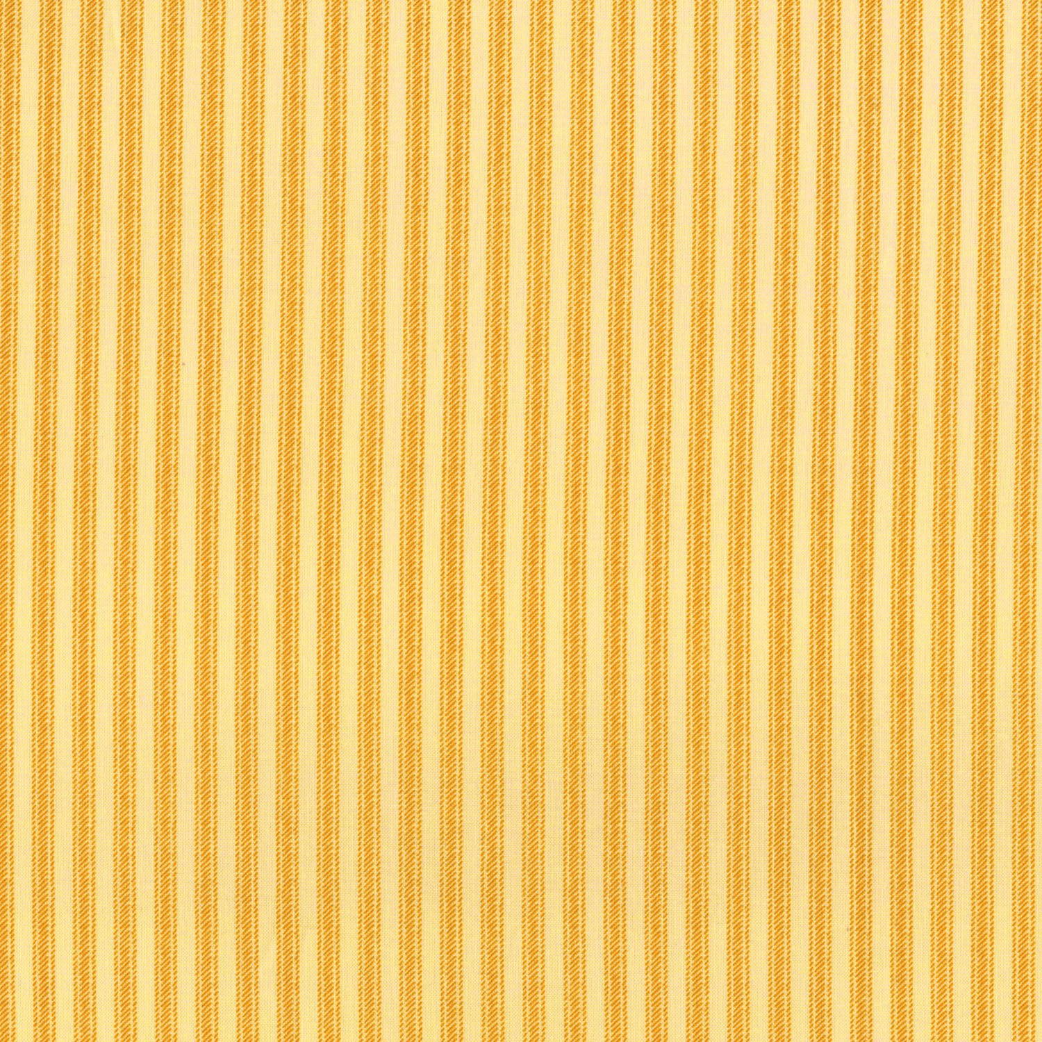 RJR 2959 Yellow Stripes