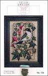 Birdie & Glories- Kindbird