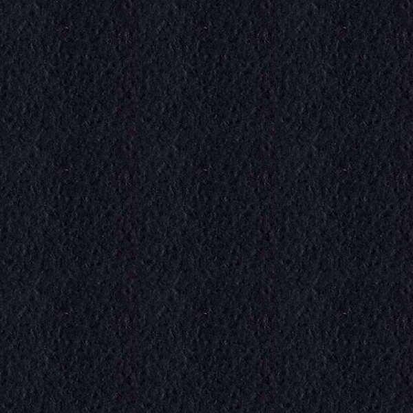 Bazzill 12X12 Self Adhesive Foam Sheet Black