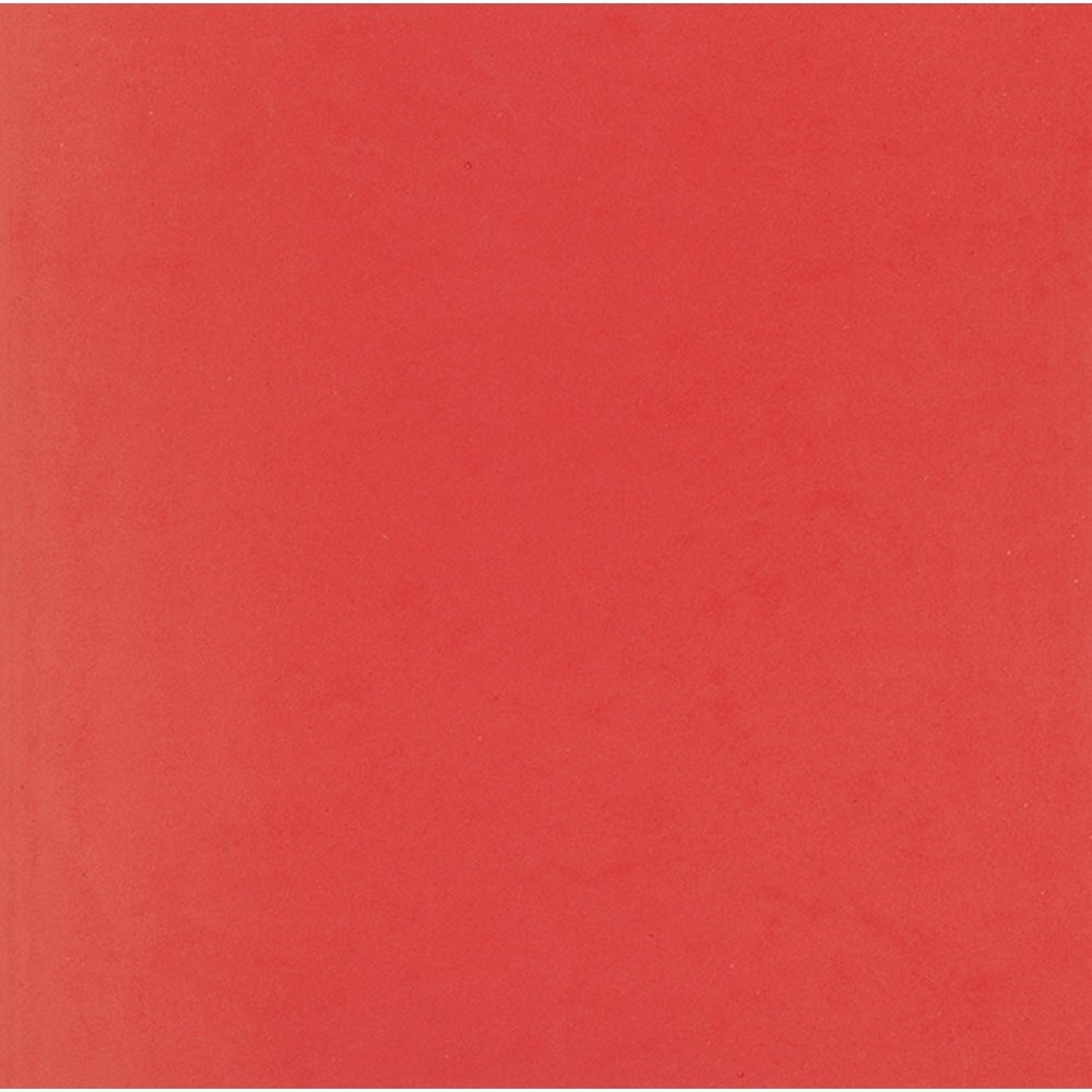 Bazzill 12X12 Self Adhesive Foam Sheet Red