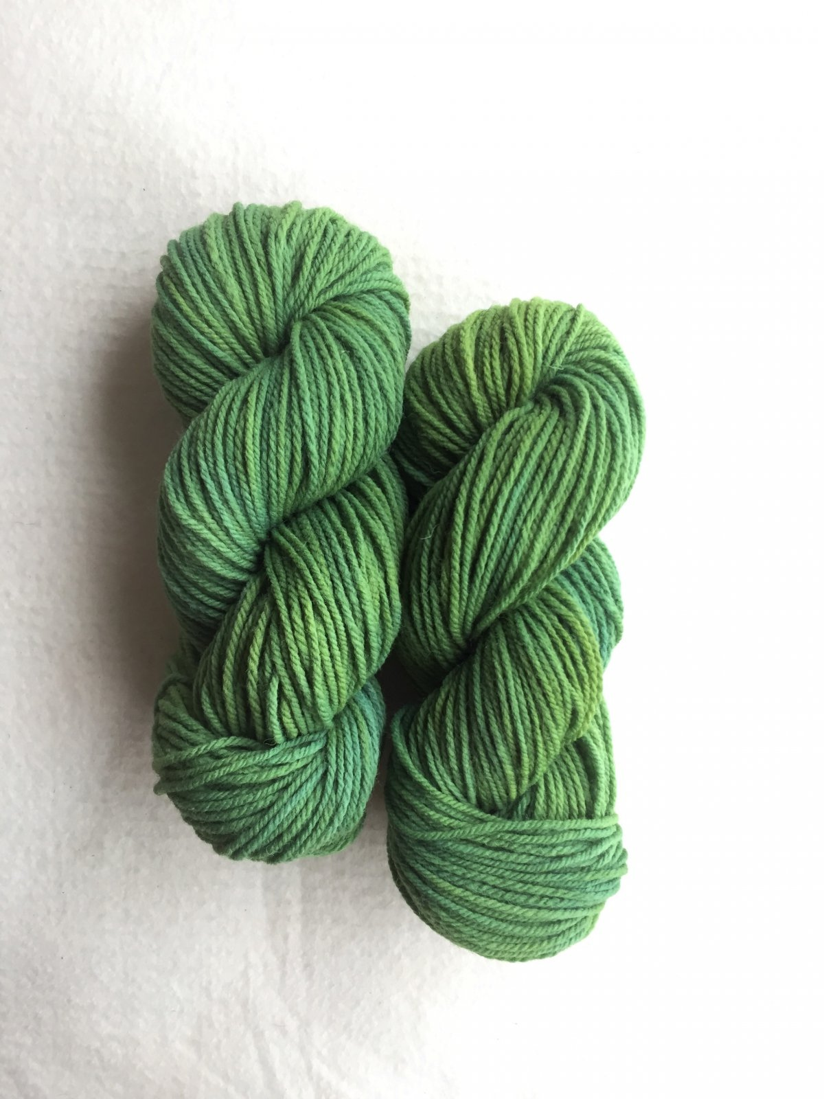 Sorcha by Pindrop Fibers