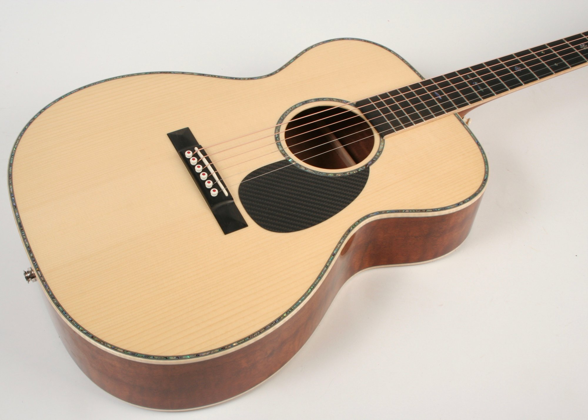 Used Martin OMSS 2019
