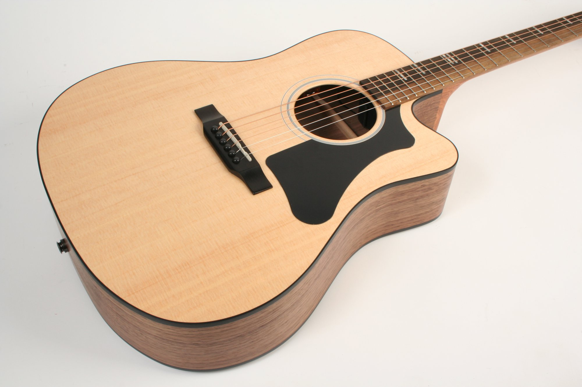 Gibson G-Writer EC Generation Collection