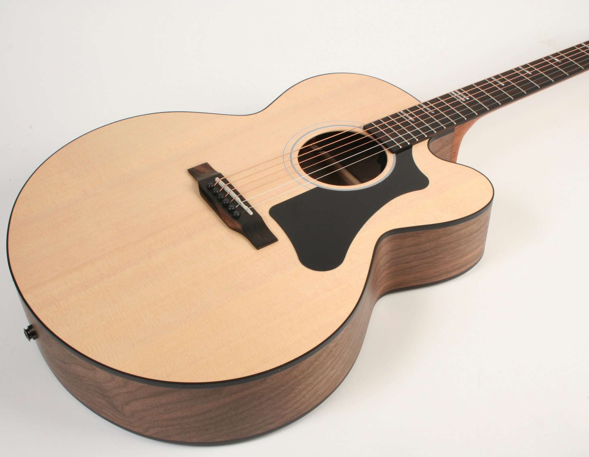 Gibson G-200 EC Generation Collection