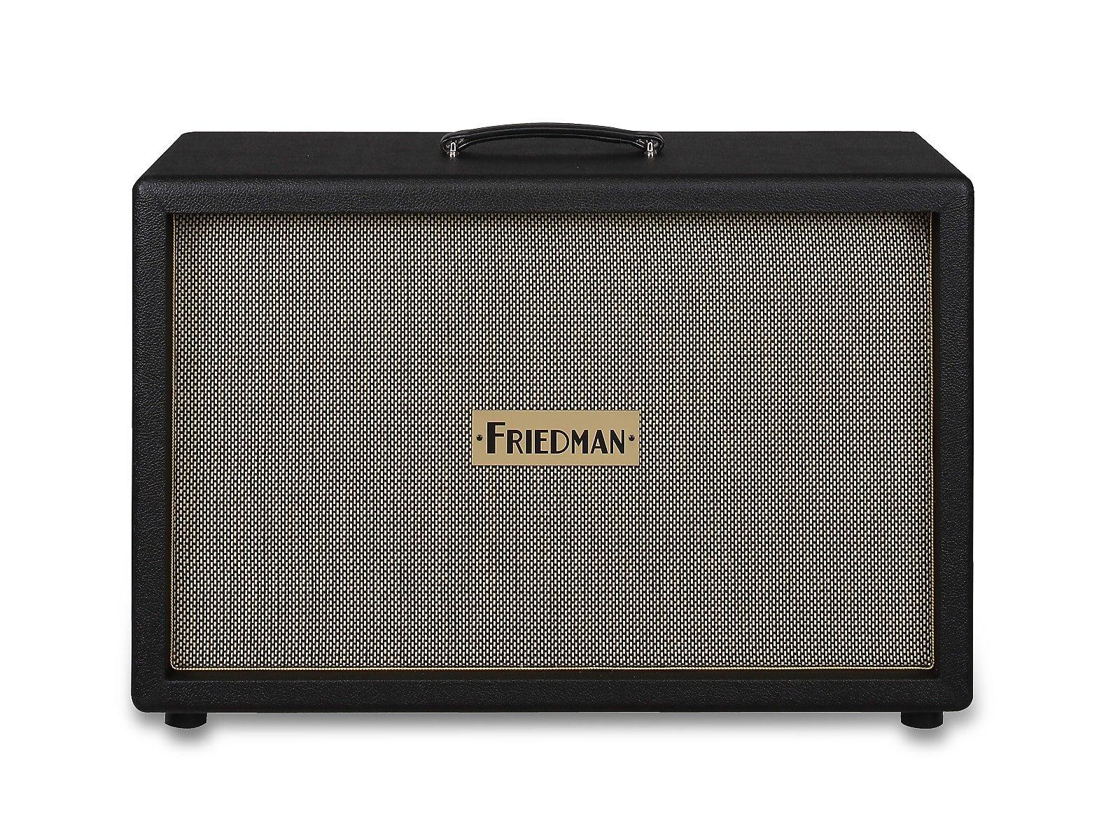 Friedman 212 Vintage
