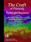 The Craft of Planning Your Art Business