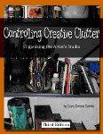 Controlling Creative Clutter eBook