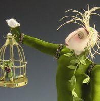 Fairy Catcher