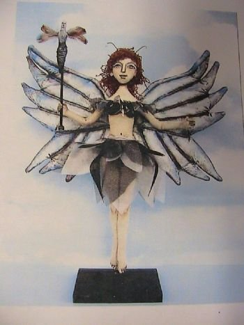 Twylight Fairy