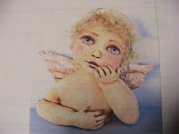 Day Dream Angel