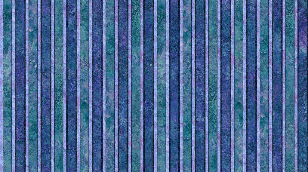 Twilight Verona Stripe
