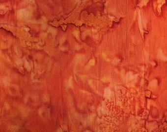 Gemstone Batiks-8645