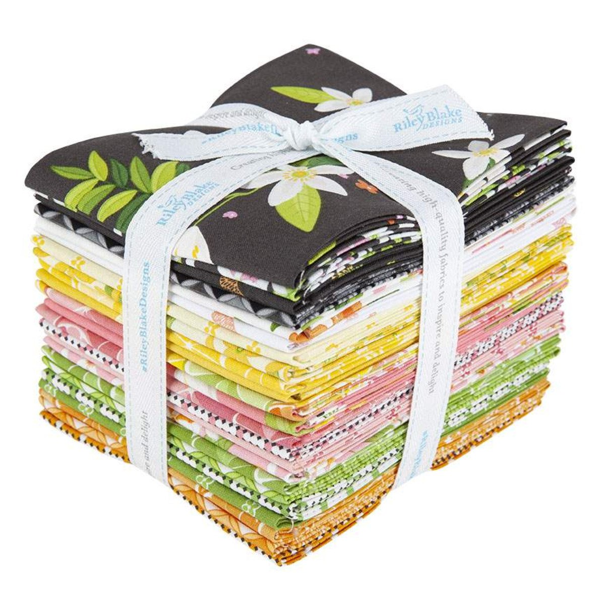 Grove Fat Quarter Bundle 23 pcs