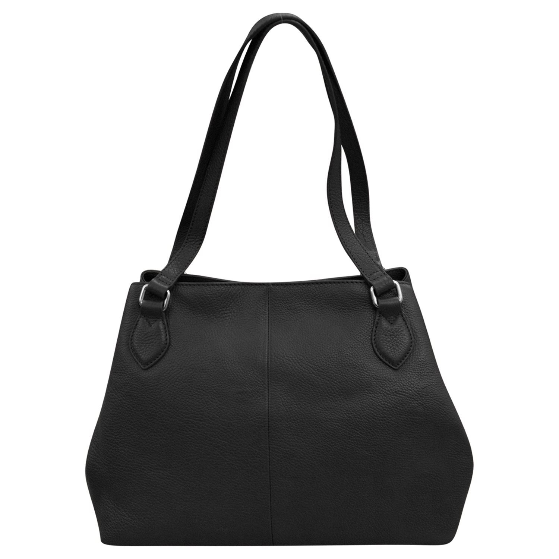handbag hobo