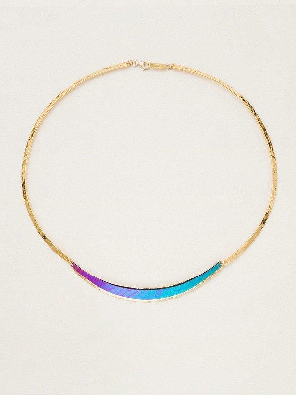 Calypso Gianna necklace