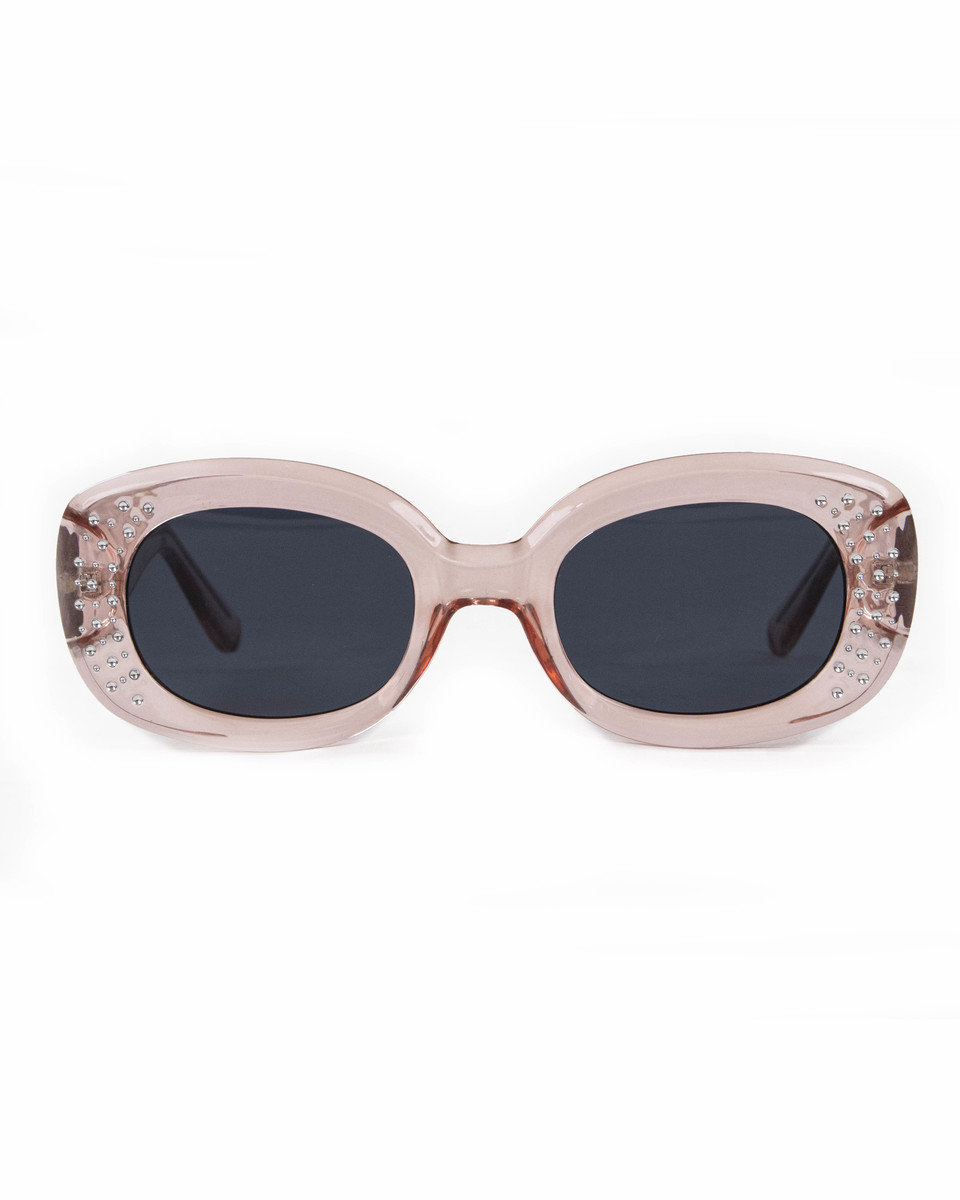 Arianna Sunglasses