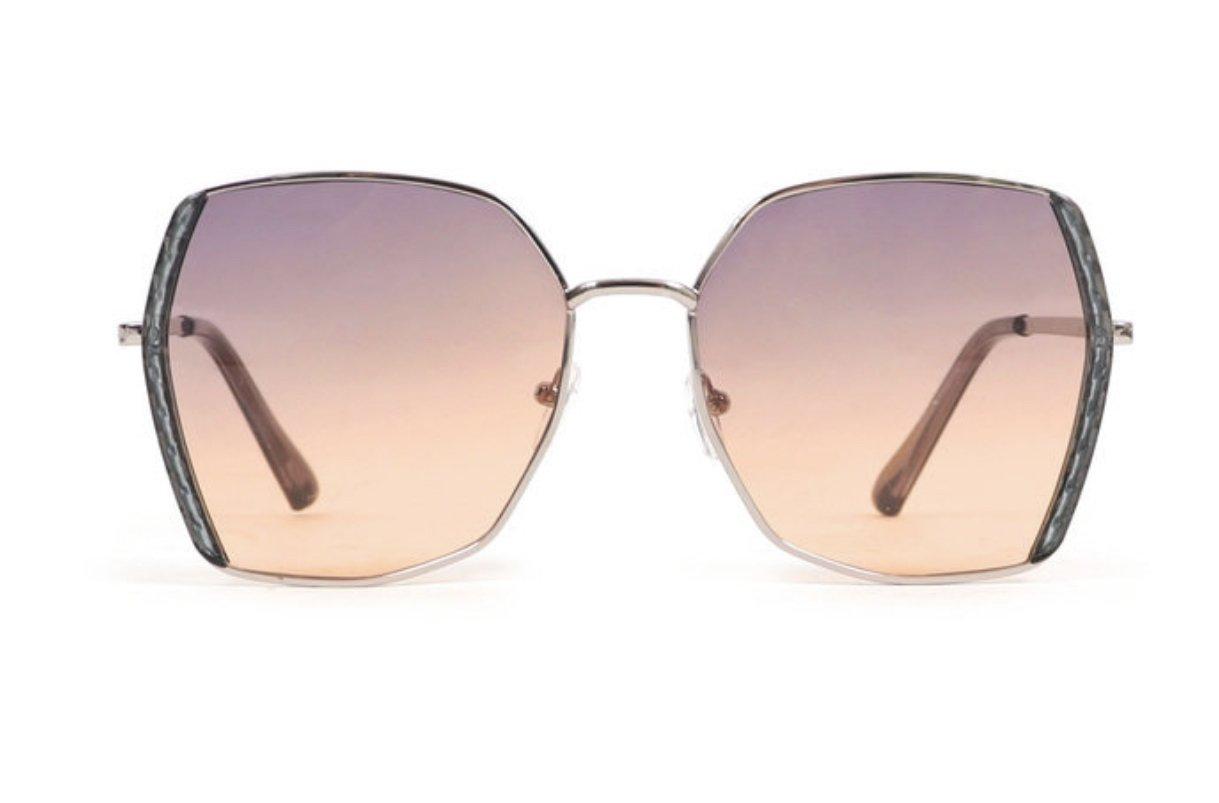 Peyton Sunglasses