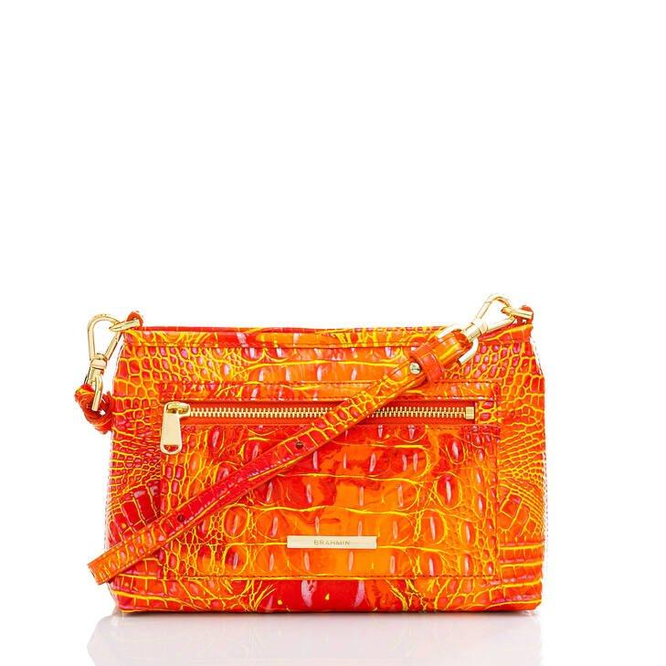 Vida - Spicy Orange