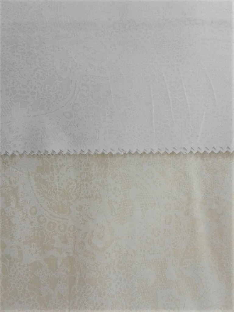 Algodon Pasha 108 Quilt Backing 100% Cotton
