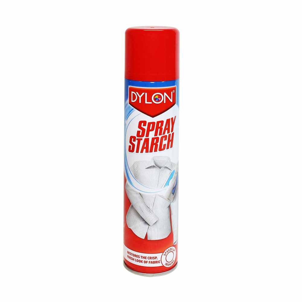 DYLON Spray Starch - 300 ml