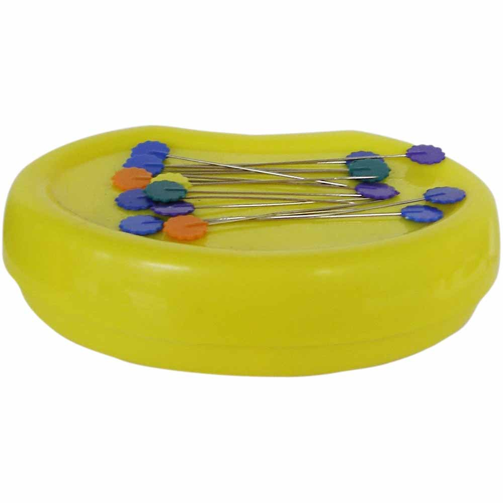 Magnetic Pin Holdern
