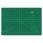 UNIQUE Double Sided Cutting Mat - 12? x 18? (30 x 45cm)