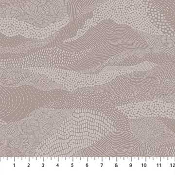 Elements 108 Quilt Backing 100% Cotton - FIGO Collection