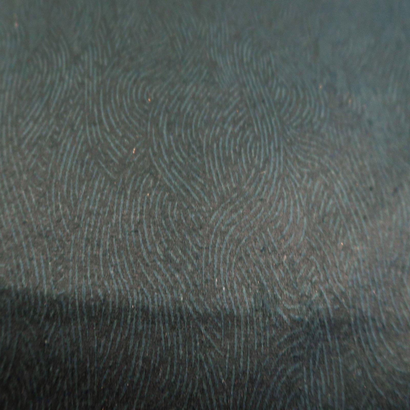 110 Seacoast Flannel - Hunter Green
