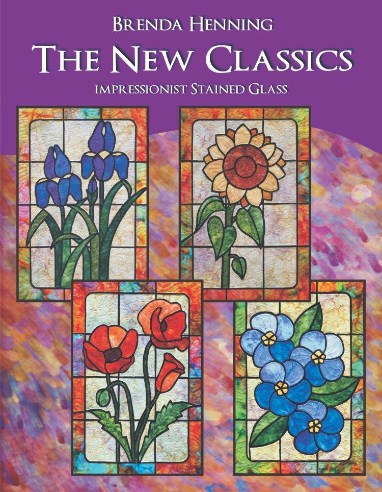 New Classics - DIGITAL DOWNLOAD