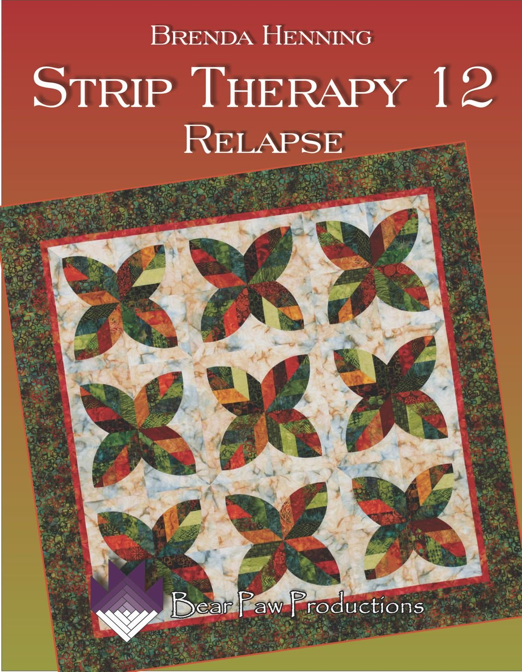 Strip Therapy 12 - Relapse
