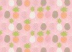 Miney Moe Pineapple