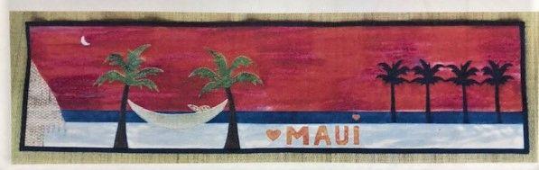 Ah...Maui  Kit