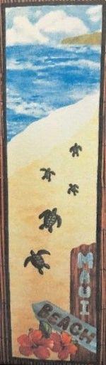 Gone 2 Maui  Kit