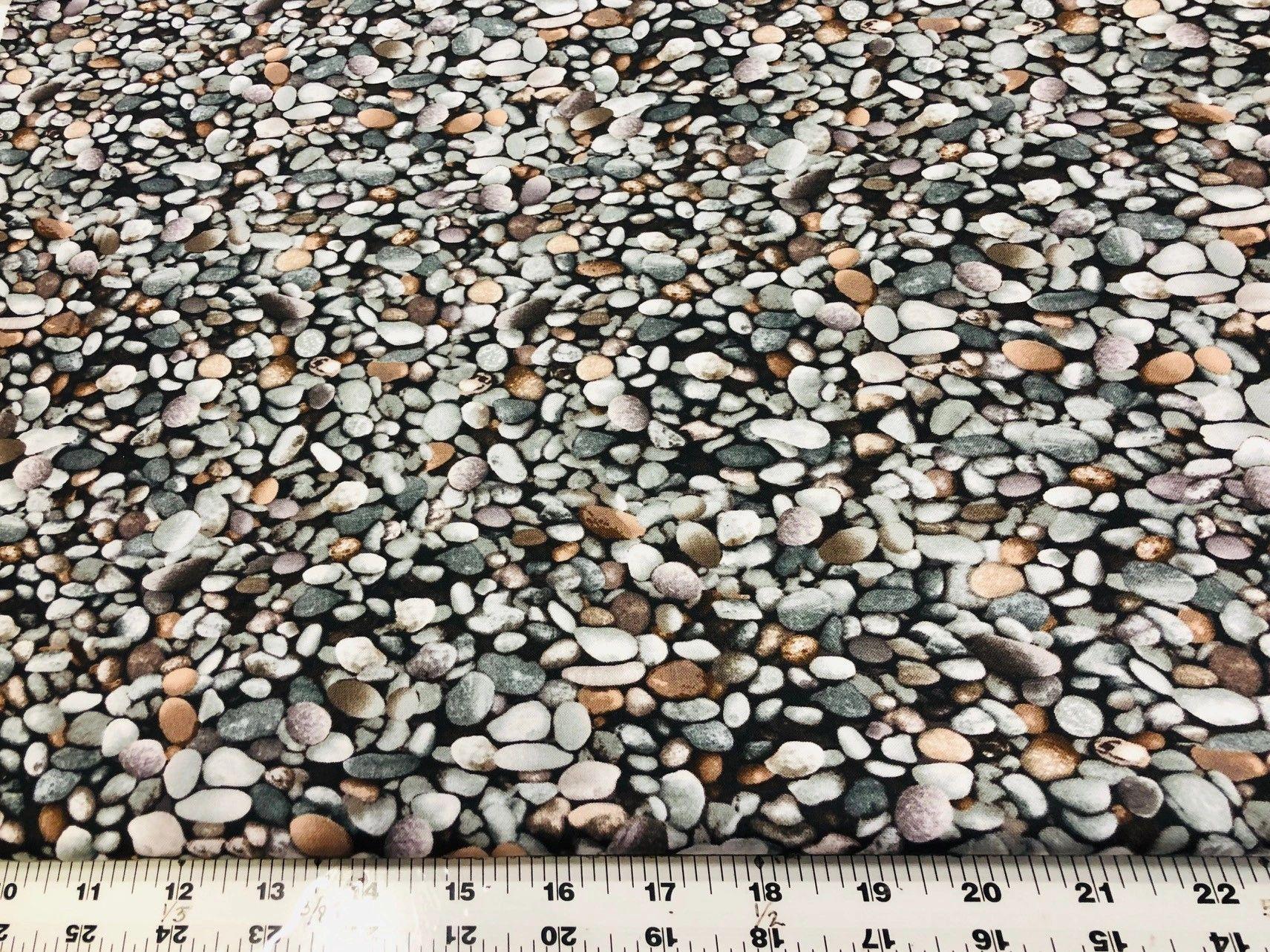 Pebbles Slate