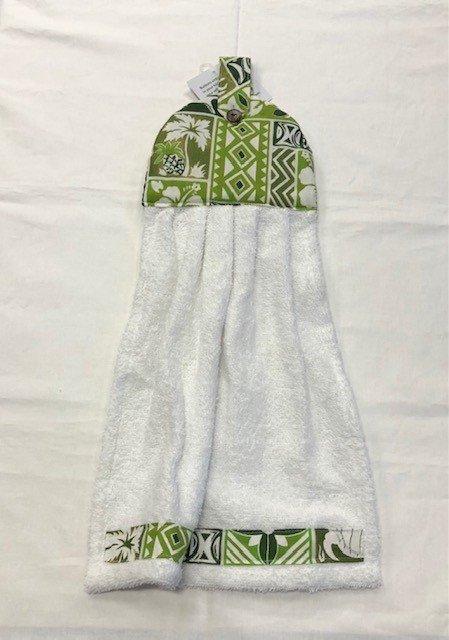 Maui Magic Kitchen Towel