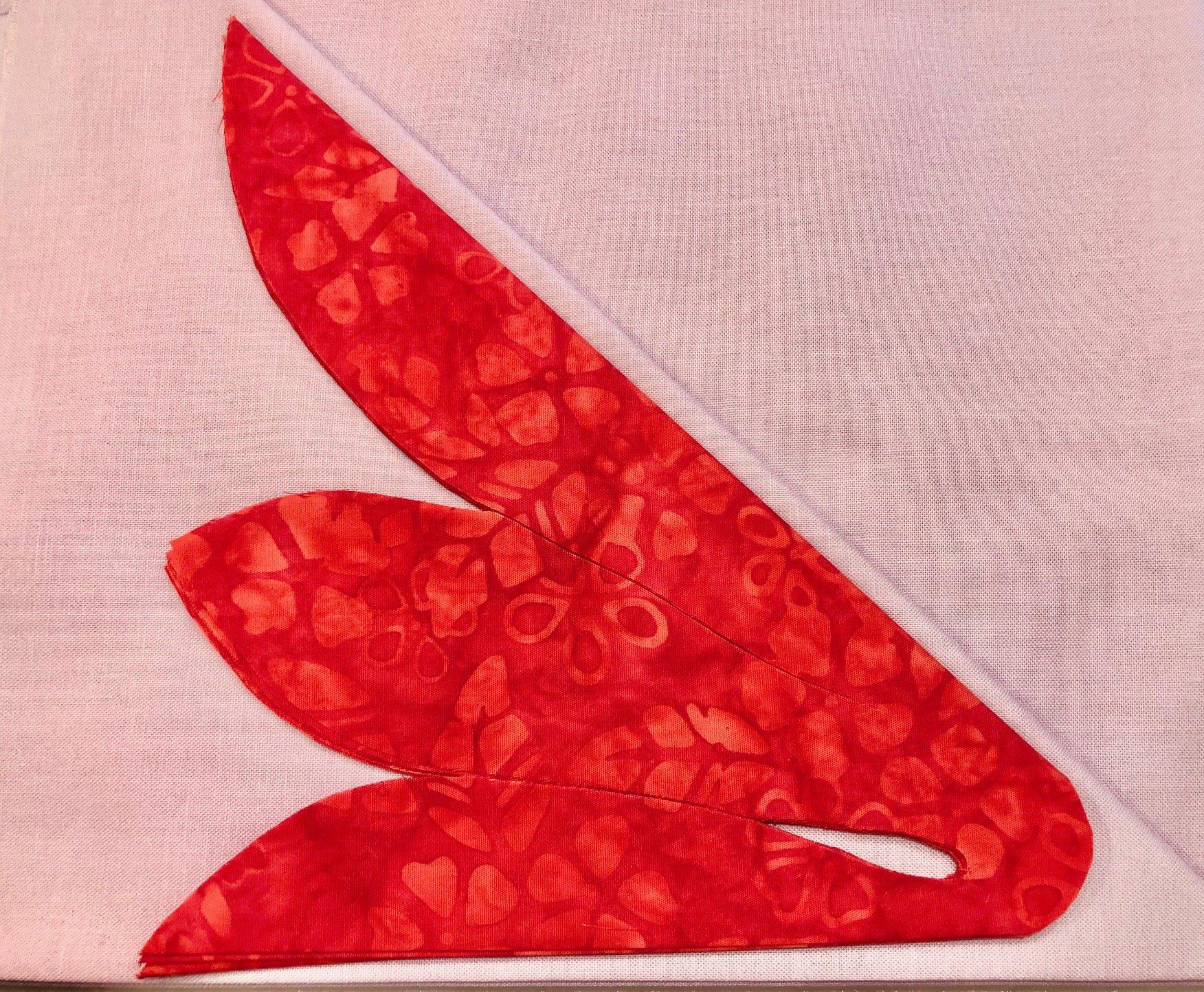 Ti Leaf Kit by EW