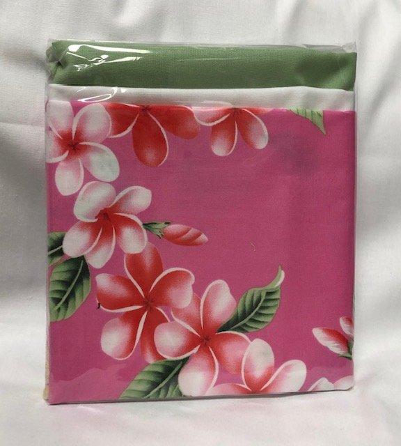 Pillowcase Kits Set of Two