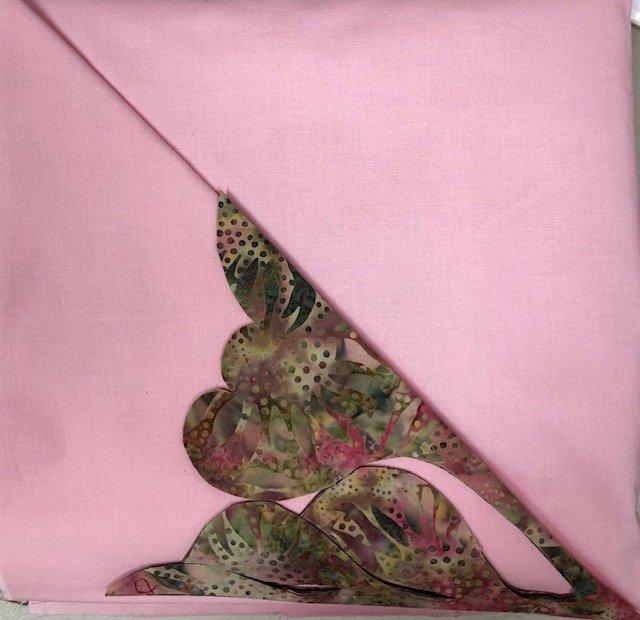 King Protea Kit by EW