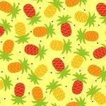 Gone Wild (pineapples)