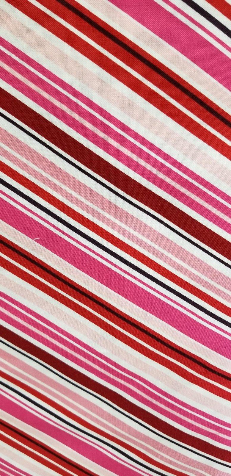 654376002597 Valentine bias stripe