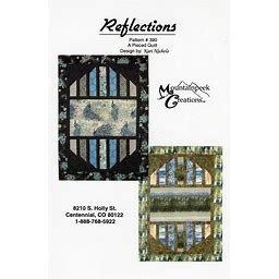 ReflectionsPattern